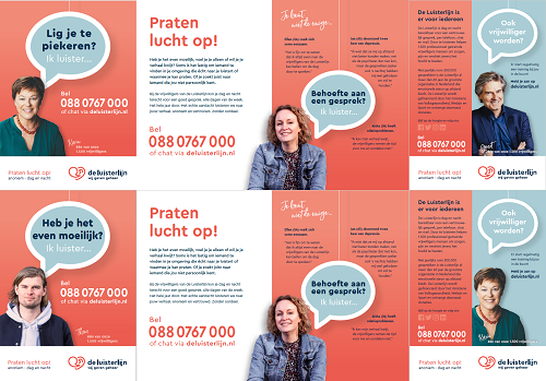 Visua folder gesprekspartners 2.0