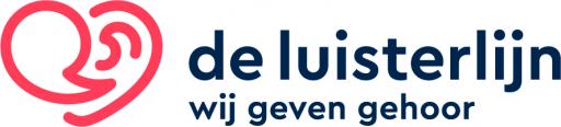 Logo zonder telefoonnummer